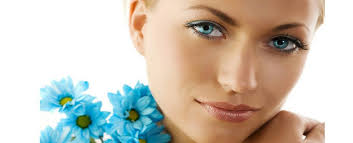 makeup classes pittsburgh pittsburgh s premier permanent makeup place the arts of