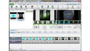 membuat video aplikasi 6 software edit video ringan terbaik untuk pc teknobos