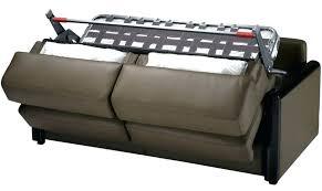 canap convertible couchage permanent canape lit couchage quotidien ikea clubfit me