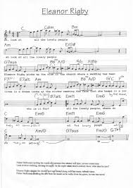 video u2013 doug mckenzie jazz piano
