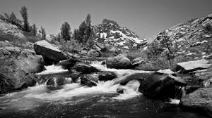ansel adams wallpapers hd page 2 of 3 wallpaper wiki