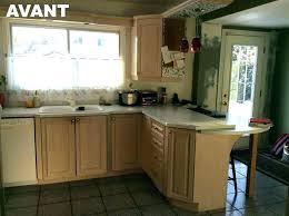changer facade meuble cuisine changer porte meuble cuisine changer les portes des meubles de
