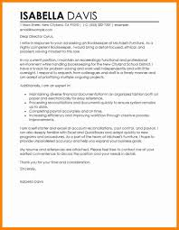 8 great cover letter example resume type