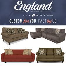 Sofas And Chairs Syracuse England Furniture Syracuse Utica Binghamton Dunk U0026 Bright