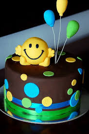 28 best mr men u0026 little miss cake ideas images on pinterest cake