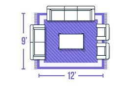 Standard Runner Rug Sizes Standard Rug Sizes In Cm Standard Carpet Width 9x12 Rug King