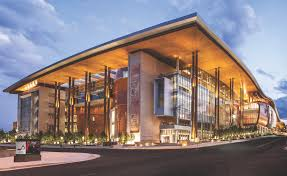Home Design Center Nashville The Music City U0027s New Urbanism The Nine Projects Leading