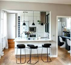 suspension cuisine le de cuisine moderne le de cuisine moderne les de