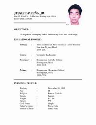 basic resume template docx files 15 inspirational resume template docx resume sle template and