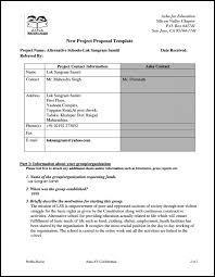 quotation request format pdf great software development proposal template photos u003e u003e developing