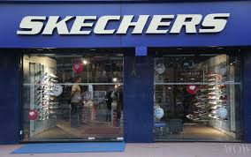 buy skechers store hours u003e off48 discounted