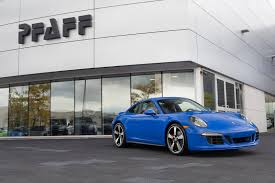 porsche canada porsche canada welcomes second certified porsche classic partner