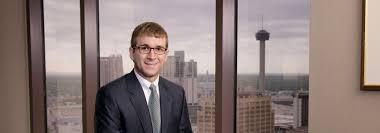 Pronto Insurance Claims Matthew J Swantner Jackson Walker