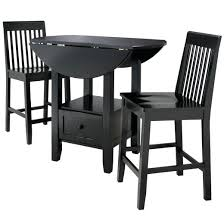 target kitchen table and chairs black dining chairs target dining room the best of 3 piece dining
