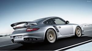 silver porsche carrera running fast 2011 porsche 911 gt2 rs in silver wallpaper