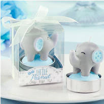 Elephant Decorations For Baby Shower Baby Shower Party Supplies Baby Shower Decorations Party City