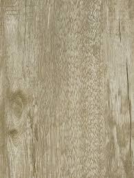 Rustic Laminate Flooring Rustic Pine Laminate Flooring Pine Laminate Floors
