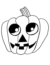 Drawing Of Halloween Poketo Blog U2013 Last Minute Halloween Costumes Free Mask Downloads
