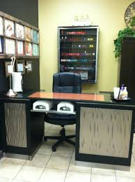 best 25 nail station ideas on pinterest nail studio manicure