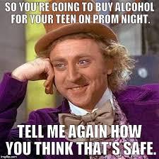 Drug Addict Meme - parent messages and memes raysac