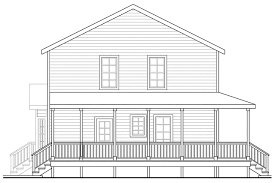country house plans pine hill 30 791 associated designs