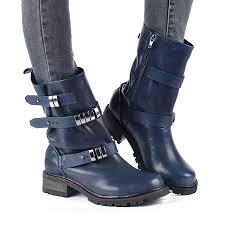 navy blue womens boots australia best 25 navy blue boots ideas on navy blue vest