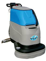 floor scrubber machine dubai scrubber dryer suppliers uae aroma
