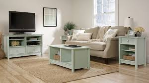 cottage furniture coffee tables kitchen furniture and more