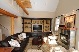 awesome dark brown couch living room ideas designing homes