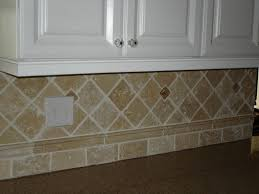 kitchen tile backsplash ideas best 25 beige tile bathroom ideas