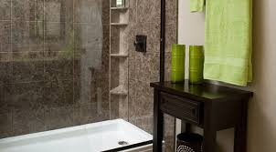 Bathtub Shower Conversion Kit Bathtub Shower Conversions Bathroom Design