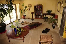 Zen Inspired Home Design by Awesome Homedecorating Images Decorating Interior Design