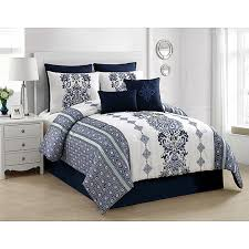 Comforters Bedding Comforters Bedding Sets Ideal Of Bedding Sets Queen And Full Size
