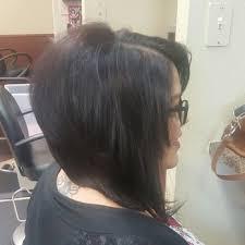 Desk 78 Cool Hair Salon A Wild Hair Salon U0026 Spa 208 Photos U0026 43 Reviews Nail Salons