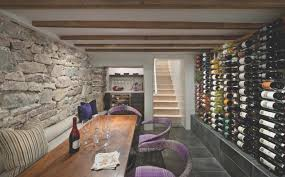 basement basement wine cellar basements