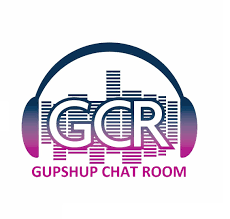 Yahoo Messenger Live Chat Room by Gupshup Chat Room Online Chat Rooms Live Chat For Free