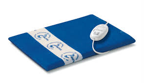 Body Comfort Heat Packs Special Heating Pads