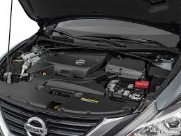 nissan altima 2016 trunk space nissan altima 2016 3 5 sv in saudi arabia new car prices specs