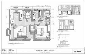 open concept floor plans open concept floor plans bungalow beautiful best exhibit single
