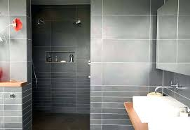 tiles ideas modern bathroom shower plus modern bathroom tile bathroom wall