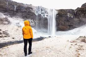 best iceland winter day trips and tours from reykjavik