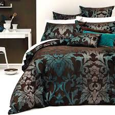teal duvet covers king mapo house and cafeteria
