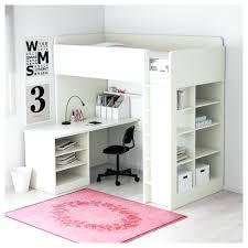 Ikea Diy Desk Desk Bed Combo And Furniture Ikea Diy Murphy Operation451 Info