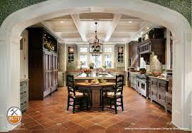 Rutt Kitchen Cabinets Rutt Kitchen Cabinets
