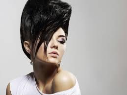 Hochsteckfrisurenen Toupiert by Anleitung So Toupieren Sie Ihre Haare Richtig Für Sie