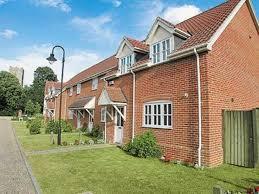 dormers ref 25907 in leiston suffolk cottages com