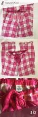 tartan vs plaid final price pink vs flannel pajama bottoms flannel pyjamas