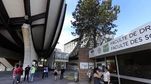 univ reims fr bureau virtuel se connecter l université de reims évaluée par une autorité indépendante lunion fr