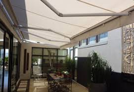 Awnings Durban Shaydee Awnings U2013 Manufacturers U0026 Suppliers Of Residential