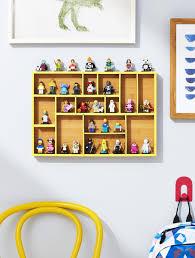 kids book shelves 3 fun ideas for your kids u0027 bookshelves parents